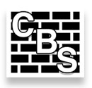 CBS Security Services