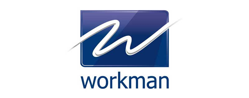 Workman LLP approved contractor list for the Midlands